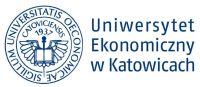 UE w Katowicach
